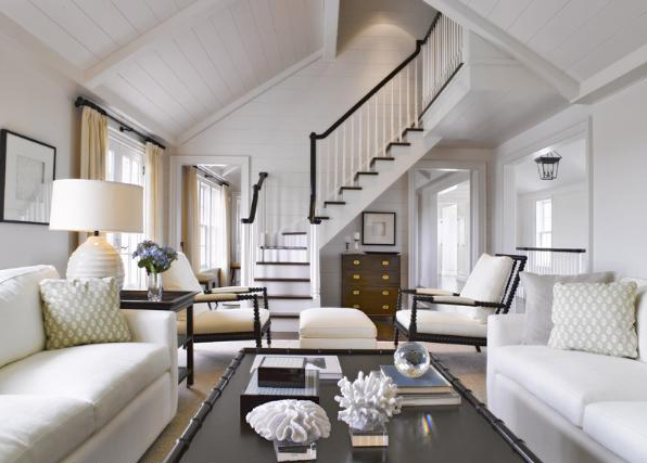white interior with stairs.jpg