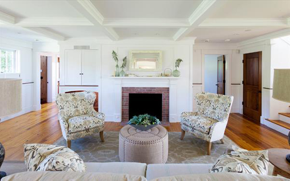 white living rm with fireplace.jpg